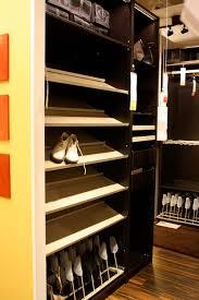 Shoe Organizer Ikea Concept Closet Shoe Organizer Ikea Closet Shoe Organizer Ikea