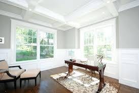 Best Interior Paint Colors 2017 Appealing Best Paint Color For Home