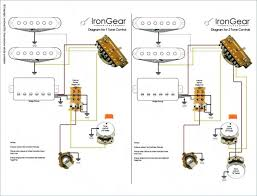 load trail wiring diagram dump trailer battery pickup trusted trailer breakaway battery wiring diagram load trail dump trailer battery wiring diagram pickup trusted diagrams bass unique guitar amp save of