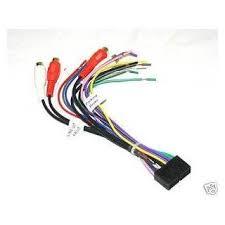 jensen radio model vm9510 wiring diagram wiring diagram libraries jensen dvd screen wire harness vm9213 vm9313 vm9413 new on popscreen jensen radio model vm9510 wiring diagram