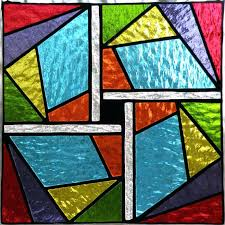pattern glass windows here to the free pattern
