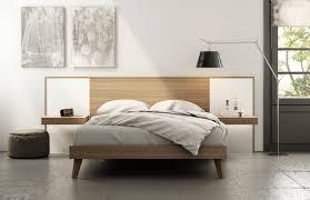 Mobican Bedroom Furniture Mobican Monza Bedroom Mc Furniture