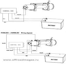 water ace pump diagram all about repair and wiring collections water ace pump diagram runva winch wiring diagram water heater wiring diagram ez wiring 12v