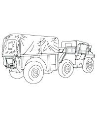 Camouflage Coloring Pages Coloring Pages Uflage Animal Colouring