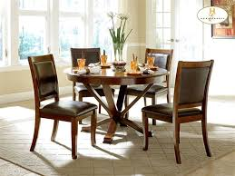 wondrous 48 round dining table with extension modern ideas inch round furniture sets full size