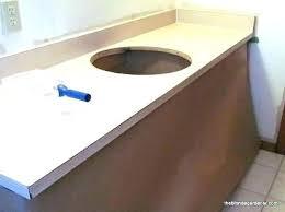 painted bathroom countertops spray paint bathroom painting bathroom linoleum can you spray paint bathroom spray paint