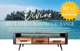 divine collection furniture. Divine Collection Furniture. Furniture Shop The To R