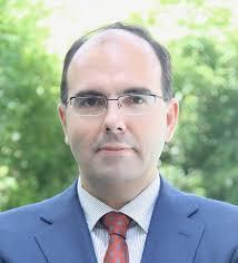 Dr. Juan Manuel Pascual. Director del Centro de Investigación de Enfermedades Neurológicas Pediátricas Raras en EE. - Juan-Manuel-Pascual-Web