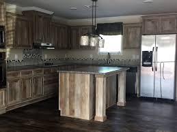 model home furniture for sale. Destiny Model Home For Sale! Furniture Sale O