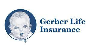 Seniors travel life insurance quotes. Gerber Grow Up Plan Life Insurance Review Better For Seniors Than Saving For College Valuepenguin