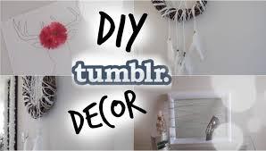 tumblr bedroom ideas diy room diys pinterest diy tumblr ideas