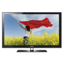How To Fix Black Light On Tv How To Fix Samsung Ln46c630 Screen Flickering Issue 5