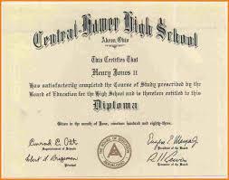 texas high school diploma sample of invoice 9 texas high school diploma