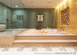big bathroom designs. Big Bathroom Renovating Ideas Designs