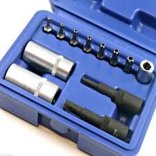 air conditioning repair tools. 12pc air conditioning service repair tool kit valve cap \u0026 core removers tools i