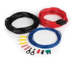 sound bar wiring ewiring sound bar connection and setup guide