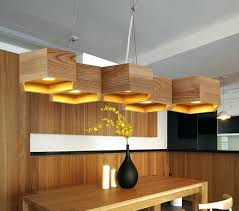 wood chandelier image of style wood chandelier lighting wooden orb chandelier fixer upper wood chandelier lamps