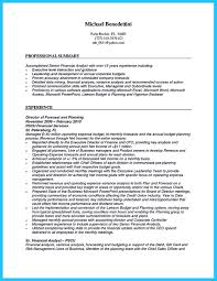 Sample Receptionist Resume Whitmore Psychosynthesis Counselling In