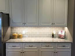 modern kitchen marble backsplash kitchen cool mosaic kitchen wall tiles contemporary kitchen marble kitchen modern new