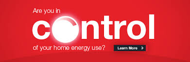 honeywell uk heating controls 1