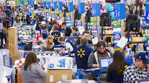 Walmart Cedar Rapids Iowa Walmart Wmt Stock Price Financials And News Fortune 500