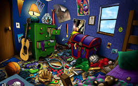 Hidden object games on freegames66. Hidden Object Games
