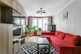 Новые Черемушки UPDATED 2020: 2 Bedroom Apartment in ...