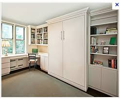 home office murphy bed. multipurpose room cottage style murphy bed home office