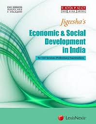 essay social development essay social development