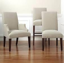 dining room arm chairs dining room chairs with arms outstanding upholstered parsons dining room chairs about