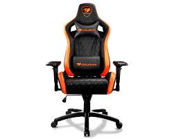 <b>Компьютерное кресло Cougar Armor</b>-S - Купить в Москве за 25 ...
