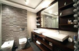 modern bathroom renovations modern bathrooms bathroom renovations mid century modern bathroom renovations