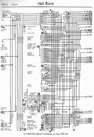 1972 buick riviera wiring diagram wiring diagram libraries 1963 buick wiring harness preview wiring diagram u2022wiring diagrams of 1963 buick riviera part 1