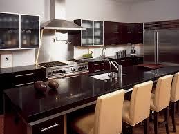 kitchen countertops ideas modern