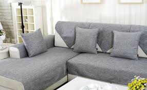 diy sectional couch covers radionigerialagos