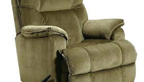 recliner covers recliner covers for leather chairs big covers excellent recliners lift recliner slipcovers man black