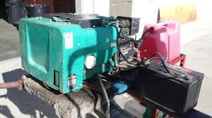 onan generator solenoid wiring best wiring library 6s5a9e just scored a 6 5 kw onan emerald iii for cheap onan generator emerald 1 wiring diagram