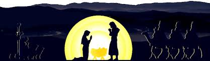 Resultado de imagen de os ha nacido un salvador