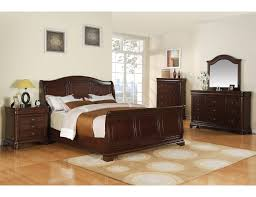 Santa Fe Bedroom Furniture The Santa Fe Collection The Ojays The Brick And Bedroom Sets