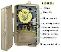 intermatic pool timer wiring diagram wiring diagram Intermatic Pool Timer Wiring Diagram intermatic pool timer wiring diagram to t104p201 jpg intermatic pool timer wiring diagram 120v