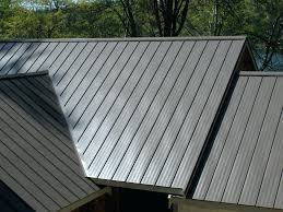 menards corrugated steel full size of roof panels corrugated metal roofing corrugated roof sheets roof ideas menards corrugated steel