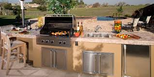 leave a reply the best countertops for an outdoor kitchen cancel reply