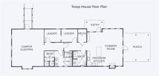 gallery of irish house designs and floor plans luxury pretty ideas 6 house designs ireland floor plans plan northern homeca