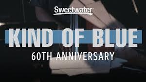 <b>Miles Davis</b>' <b>Kind</b> of Blue at 60: A New Video Essay Celebrates the ...