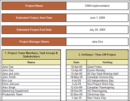 project milestones examples keep track of project milestones with this excel based tool blogs