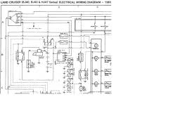internal wiring of bj bj hj glow relay manual glow bj40bj43hj471981 jpg