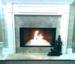 fireplace back fireplace back convert gas fireplace back to wood converting to a gas fireplace cost