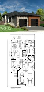 modern post and beam home plans lovely post and beam house floor plans luxury modern post and beam home