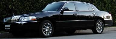 black lincoln town car 2014. luxury limo bus freightliner lincoln towncar lseries black town car 2014