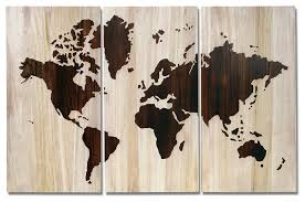 world map wall decor epic for your home decoration ideas with world map wall decor